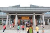 101.7.1四川博物館and寬窄巷:DPP四川博物館02.JPG
