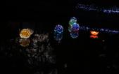 107.2.26中山花燈:107.2.26-13.JPG