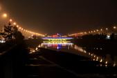 101.2.4鹿港燈會:DPP鹿港燈會213.JPG
