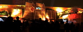 101.2.4鹿港燈會:DPP鹿港燈會134.JPG