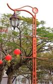 101.2.4鹿港燈會:DPP鹿港燈會17.JPG