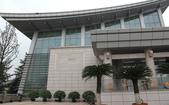 101.7.1四川博物館and寬窄巷:DPP博物館001.JPG
