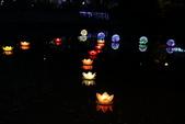 107.2.26中山花燈:107.2.26-28.JPG