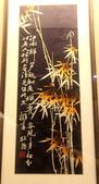 101.7.1四川博物館and寬窄巷:DPP四川博物館12.JPG