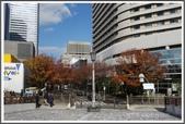 2015日本京阪自由行:2015京阪自由行D50063