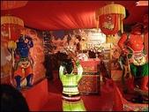 (yahoo)節慶。燈會。儀隊表演:北港朝天宮元宵燈會07