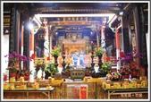 雲嘉南之旅:台南之旅201541