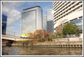 2015日本京阪自由行:2015京阪自由行D50011