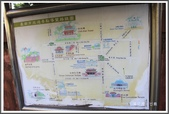雲嘉南之旅:台南之旅201526