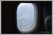 2015日本京阪自由行:2015京阪自由行D6008