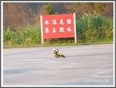 (yahoo)疏洪荷花公園。幸福水漾公園。微風運河:大臺北都會公園~三重水漾園區