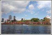 2015日本京阪自由行:2015京阪自由行D50022
