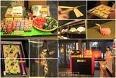 2016日本東北5日遊:2016日本東北5日遊Day514