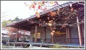 2015日本京阪自由行:2015京阪自由行手機版Day3 38