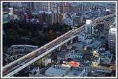 2015日本京阪自由行:2015京阪自由行D5094