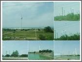 (yahoo)台中(大坑。東豐綠廊。台中公園。高美濕地):大甲鎮瀾宮拜拜