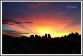 (yahoo)雲彩。夕照。夜景。煙火。星軌:IMG_5296.JPG
