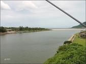 (yahoo)大溪。頭城。礁溪。羅東。福隆。北橫:福隆海水浴場