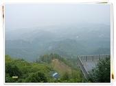 (yahoo)台中(大坑。東豐綠廊。台中公園。高美濕地):雅云山莊