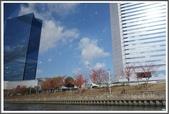 2015日本京阪自由行:2015京阪自由行D50013