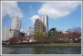 2015日本京阪自由行:2015京阪自由行D5042