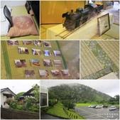 2016日本東北5日遊:2016日本東北5日遊Day503