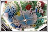 2015日本京阪自由行:2015京阪自由行D5103