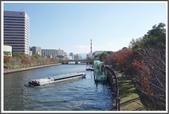 2015日本京阪自由行:2015京阪自由行D5005