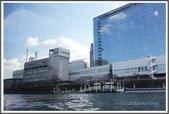 2015日本京阪自由行:2015京阪自由行D50047