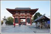 2015日本京阪自由行:2015京阪自由行D5087