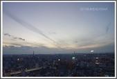 2015日本京阪自由行:2015京阪自由行D5097