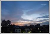 (yahoo)雲彩。夕照。夜景。煙火。星軌:P1760628.JPG