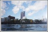 2015日本京阪自由行:2015京阪自由行D50015