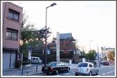 2015日本京阪自由行:2015京阪自由行D5090
