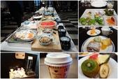 2015日本京阪自由行:2015京阪自由行D6001
