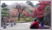 2015日本京阪自由行:2015京阪自由行手機版Day3 27