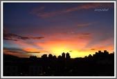 (yahoo)雲彩。夕照。夜景。煙火。星軌:IMG_5297.JPG