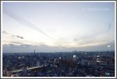 2015日本京阪自由行:2015京阪自由行D5098
