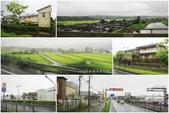 2016日本東北5日遊:2016日本東北5日遊Day518