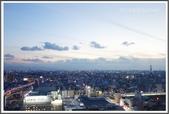 2015日本京阪自由行:2015京阪自由行D5100
