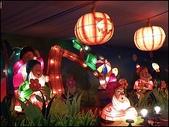 (yahoo)節慶。燈會。儀隊表演:北港朝天宮元宵燈會05