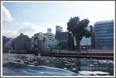 2015日本京阪自由行:2015京阪自由行D50044