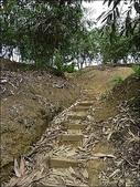 (yahoo)台中(大坑。東豐綠廊。台中公園。高美濕地):台中大坑步道
