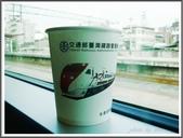 (yahoo)台中(大坑。東豐綠廊。台中公園。高美濕地):P1890309.JPG