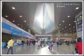 2015日本京阪自由行:2015京阪自由行D6004