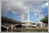 2015日本京阪自由行:2015京阪自由行D50027