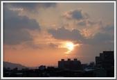 (yahoo)雲彩。夕照。夜景。煙火。星軌:P1760703.JPG