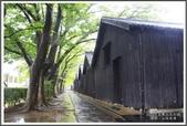 2016日本東北5日遊:2016日本東北5日遊Day516