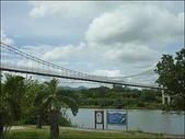 (yahoo)大溪。頭城。礁溪。羅東。福隆。北橫:龍門吊橋-福隆