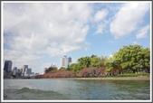 2015日本京阪自由行:2015京阪自由行D50019
